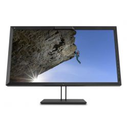 HP DreamColor Z31x Studio