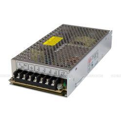 MEANWELL RS-150-12 Prům. nap. zdroj 12V,12,5A,150W