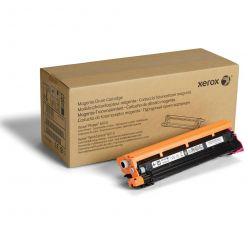 Xerox Drum toner Phaser 6515,6510, 48 000 s.,Magenta