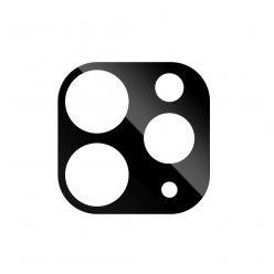 "Ochranné sklo fotoaparátu FIXED pro Apple iPad Pro 11"" (2020/2021)"