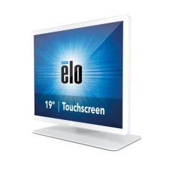 "Dotykový monitor ELO 1903LM, 19"" medicínský LED LCD, PCAP (10-Touch), USB, bez rámečku, matný, bílý"