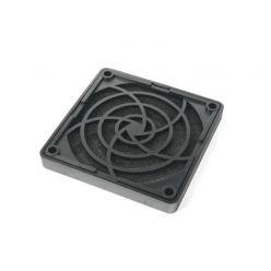 Thermaltake prachový filtr pro 80mm ventilátor
