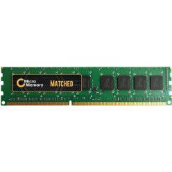 MicroMemory 4GB DDR3 1333MHZ (pro HP Compaq 8000 Elite)