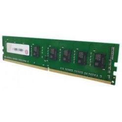 QNAP 4GB RAM-4GDR4A0-UD-2400