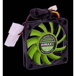 AIMAXX eNVicooler 6hin (GreenWing)