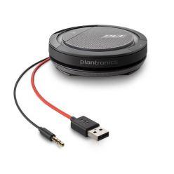Plantronics CALISTO 5200, hlasový komunikátor, USB-A, 3,5 mm jack