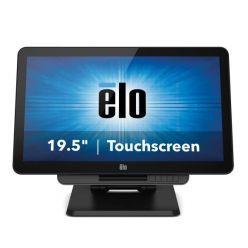 Dotykový počítač ELO ESY22i3-2UWB-0-MT-ZB-8G-1S-Windows10 Enterprise-64-BK-NS