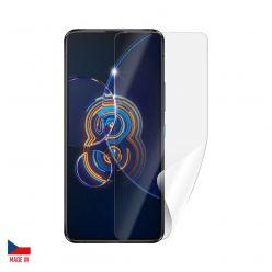 Screenshield ASUS Zenfone 8 Flip ZS672KS folie na displej