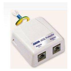 Přepěťová ochrana AXON ADSL Protector