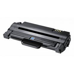 HP/Samsung toner MLT-D1052S/ELS 1500K Toner Black