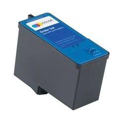 DELL cartridge 926/V305/V305W color SC
