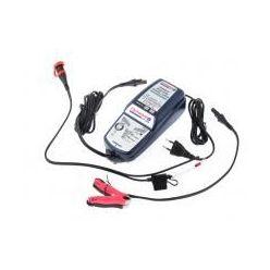 Nabíječka OPTIMATE 6 (12V/5A, 24V/2,5A) TM194 pro olověné AGM/GEL akumulátory (3 - 240Ah)