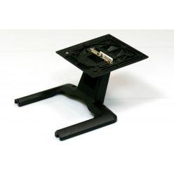 Držák FEC AerAMR pro PP9635 & PP9645, černý