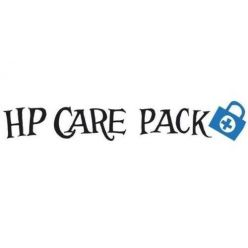 HP (UK735E) CarePack 3roky RETURN to DEPOT k notebook 4330s/4335s, 4530s/4535s/4540, 4730s/4735s, 430/450/455/470, 250/255 (obecn