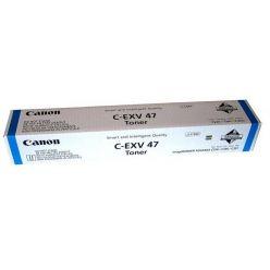 Canon drum C-EXV 47 azurový