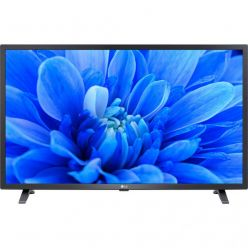 "LG 32"" 32LM550B LED HD LCD,  DVB-S2/T2 H265, USB"