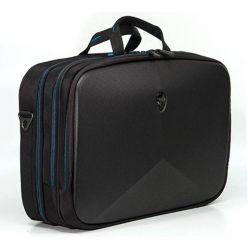 """Alienware Vindicator Briefcase V2.0 - Notebook carrying case - 17.3"""""""