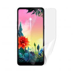 Screenshield LG K50S folie na displej