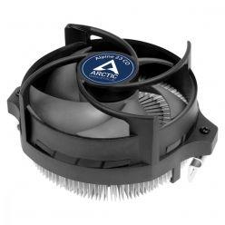 ARCTIC Alpine 23 CO, chladič CPU, AM4