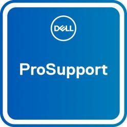 DELL rozšíření záruky/ XPS 7390, 9380, 9390, 7590/ / ze 3 Basic na 3 roky PS/ do 1 měsíce od nákupu HW