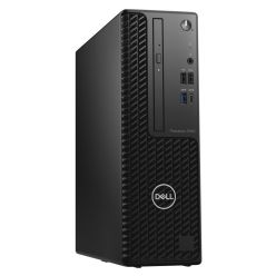 Dell Precision T3440 SFF