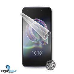 Screenshield ALCATEL 6060X Idol 5S na displej