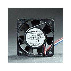 PAPST 412F2H 40x40mm ventilátor