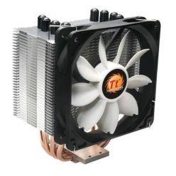 Thermaltake CL-P0539 ISGC 300, chladič CPU