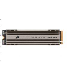 Corsair MP600 Core 1TB SSD M.2 2280 (PCIe 4.0), QLC, 4700R/1950W