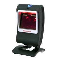 Honeywell Genesis 7580,USB, černá-nová verze
