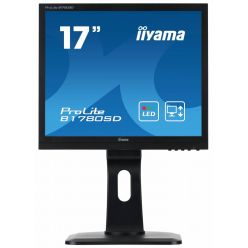 iiyama ProLite B1780SD-B1