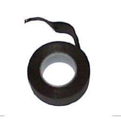 Vulkanizační páska,déka 10m, šířka 25mm
