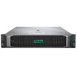 HPE DL385 Gen10 7252 1P 16G 8SFF Svr