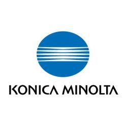 Minolta Fotoválec DR-113 pro bizhub 160/f/161, Di1610/p