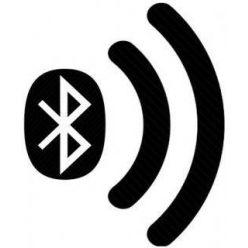 BIXOLON Wifi rozhraní pro SRP-350plusIII