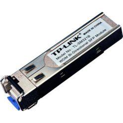 TP-LINK TL-SM321B SFP WDM 1Gbps 10km, SM/LC MiniGBIC modul