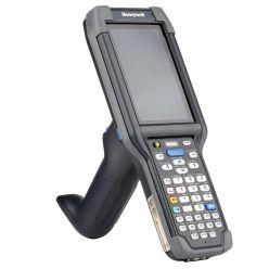 Honeywell CK65 /NUM/2GB/6703SR, NoCam, NON-GMS
