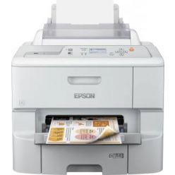 EPSON WorkForce Pro WF-6090D2TWC
