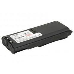 Náhradní baterie AVACOM Motorola Cosmo, XTS3000/XTS5000, MTP300 Ni-MH 7,5V 3600mAh
