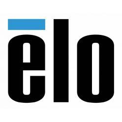 Síťový zdroj ELO 1515L,1715L,1727L, 12V verze