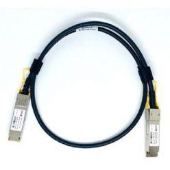 OPTIX 40G QSFP+ DAC kabel pasivní, cisco comp., 3m
