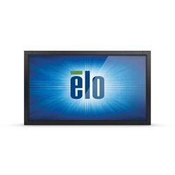 """Dotykové zařízení ELO 2794L, 27"""" kioskové LCD, IntelliTouch +, USB, bez zdroje"""
