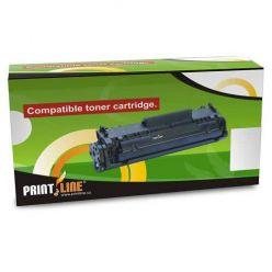 Printline kompatibilní fotoválec s OKI 42126670, drum Y