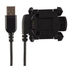 Garmin datový a napájecí USB kabel pro fenix3, Quatix3, D2 Bravo, tactix Bravo
