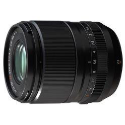 Fujifilm FUJINON XF23mm F/1,4 R
