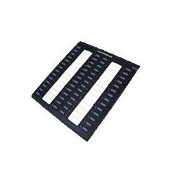 Grandstream GXP2020 - EXT, rozšiřující modul k IP telefonu GXP2110 a GXP2120, 56 prog. tlačítek