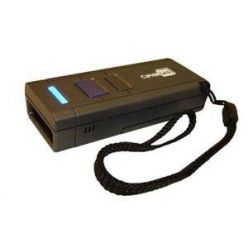 Opticon OPN-2001, Laserový mini data kolektor, USB