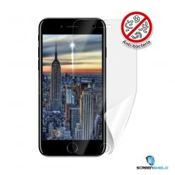 Screenshield Anti-Bacteria APPLE iPhone 8 folie na displej