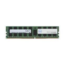 DELL 4GB RAM/ DDR4 UDIMM 2400 MHz 1RX16/ pro OptiPlex 3050/ 5050/ 7050/ Vostro 3668/ PowerEdge T30/ XPS 8920