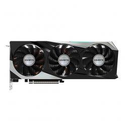 Gigabyte Radeon RX 6800 Gaming OC 16G
